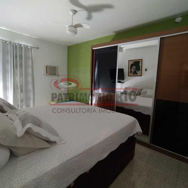 IMG_20200617_112339 - Maravilhoso Apartamento em Olaria - PAAP23738 - 16