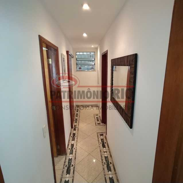 IMG_20200617_112430 - Maravilhoso Apartamento em Olaria - PAAP23738 - 18