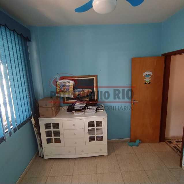 IMG_20200617_112601 - Maravilhoso Apartamento em Olaria - PAAP23738 - 20