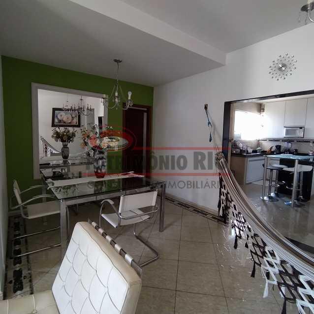 IMG_20200617_113010 - Maravilhoso Apartamento em Olaria - PAAP23738 - 5