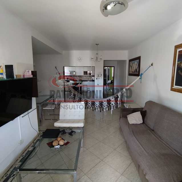 IMG_20200617_113036 - Maravilhoso Apartamento em Olaria - PAAP23738 - 7