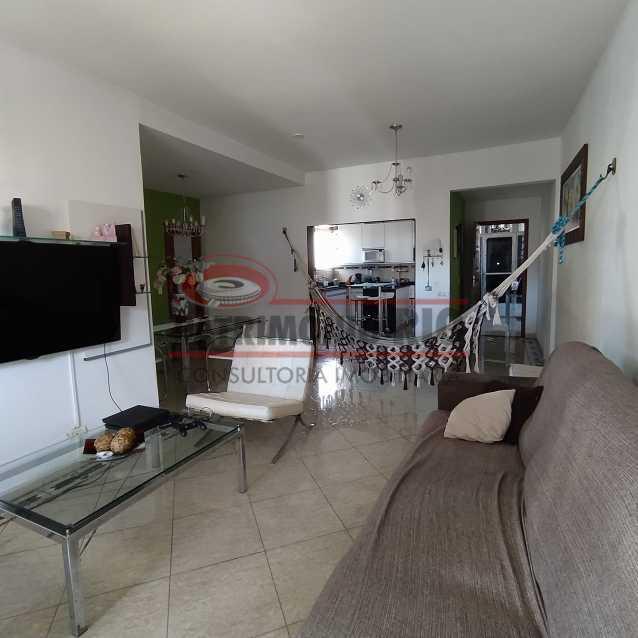 IMG_20200617_113056 - Maravilhoso Apartamento em Olaria - PAAP23738 - 27