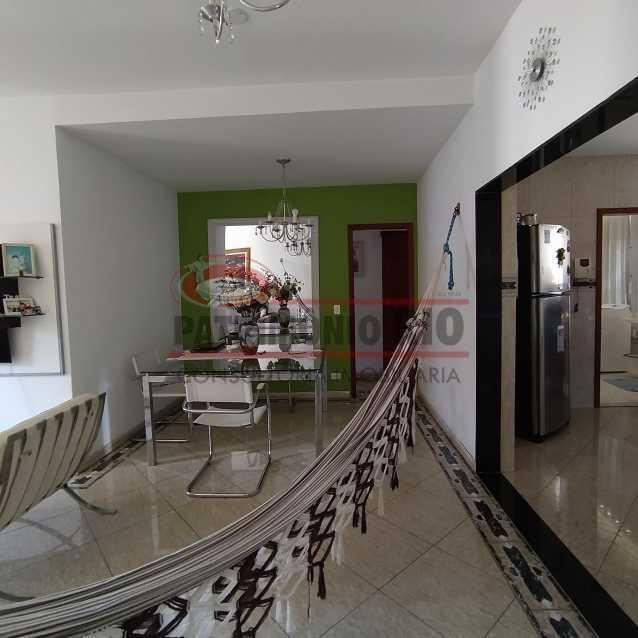 IMG_20200617_113137 - Maravilhoso Apartamento em Olaria - PAAP23738 - 8