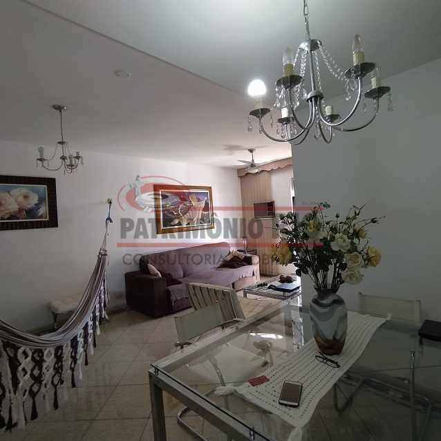 IMG_20200617_113157 - Maravilhoso Apartamento em Olaria - PAAP23738 - 28