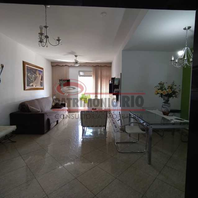 IMG_20200617_113300 - Maravilhoso Apartamento em Olaria - PAAP23738 - 29