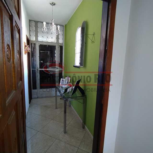 IMG_20200617_113348 - Maravilhoso Apartamento em Olaria - PAAP23738 - 30