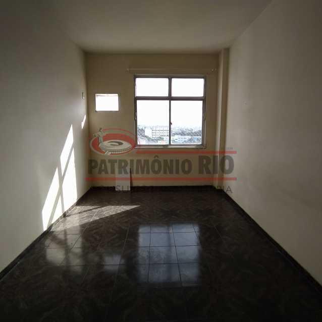 IMG_20200616_141030 - Apartamento 2quartos Cascadura - PAAP23739 - 15