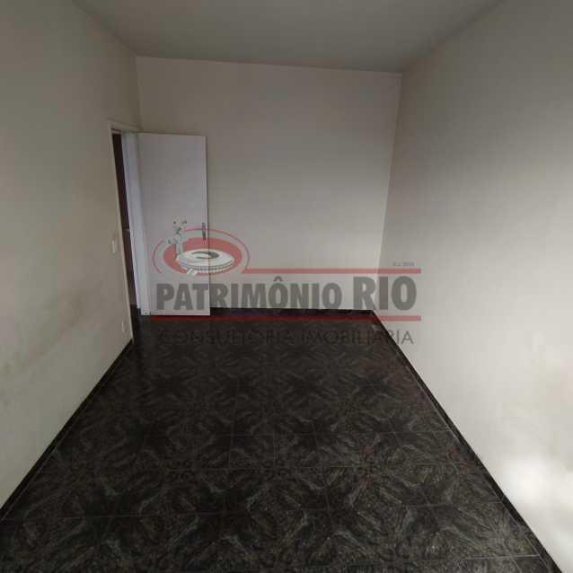 IMG_20200616_141128 - Apartamento 2quartos Cascadura - PAAP23739 - 17