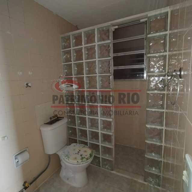 IMG_20200616_141224 - Apartamento 2quartos Cascadura - PAAP23739 - 8