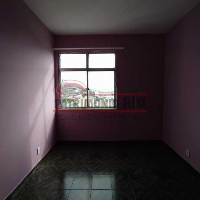 IMG_20200616_141303 - Apartamento 2quartos Cascadura - PAAP23739 - 10