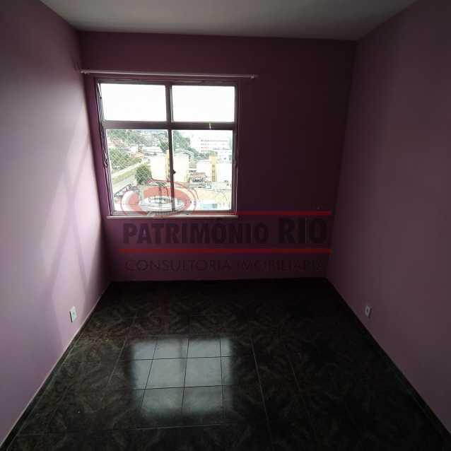 IMG_20200616_141307 - Apartamento 2quartos Cascadura - PAAP23739 - 11