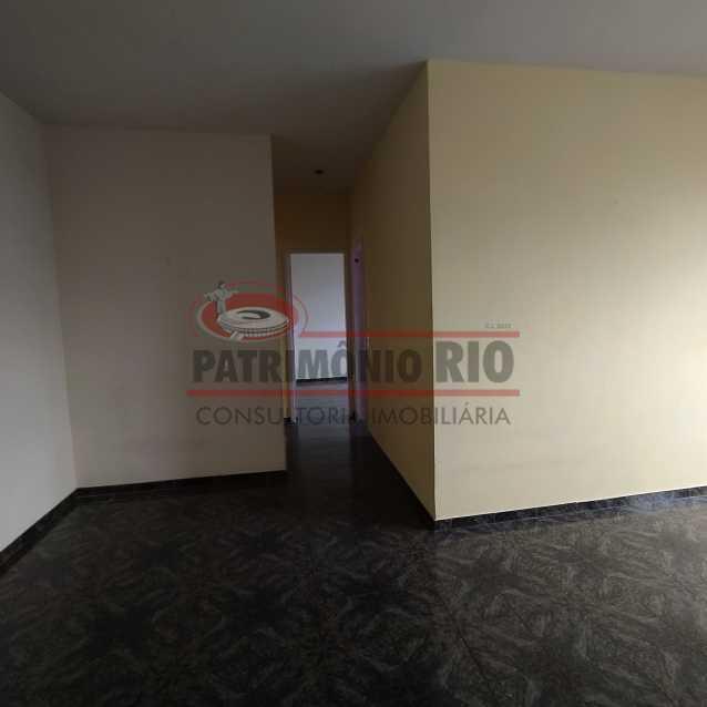 IMG_20200616_141456 - Apartamento 2quartos Cascadura - PAAP23739 - 7