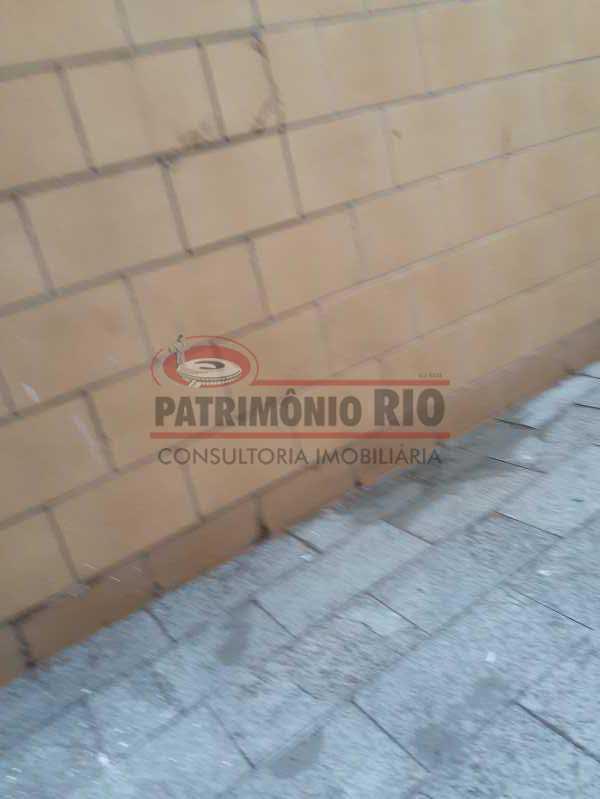 20200615_1609030 - Próximo a Praça do Carmo, sala, 2quartos - PACV20096 - 22