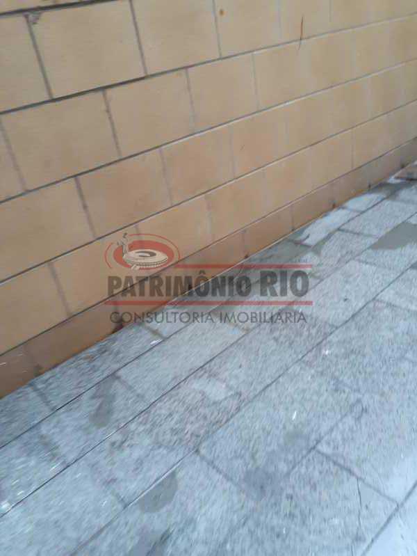 20200615_160903 - Próximo a Praça do Carmo, sala, 2quartos - PACV20096 - 23