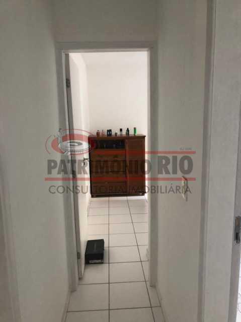 6. - 2quartos juntinho do Shopping Guadalupe - PAAP23740 - 7