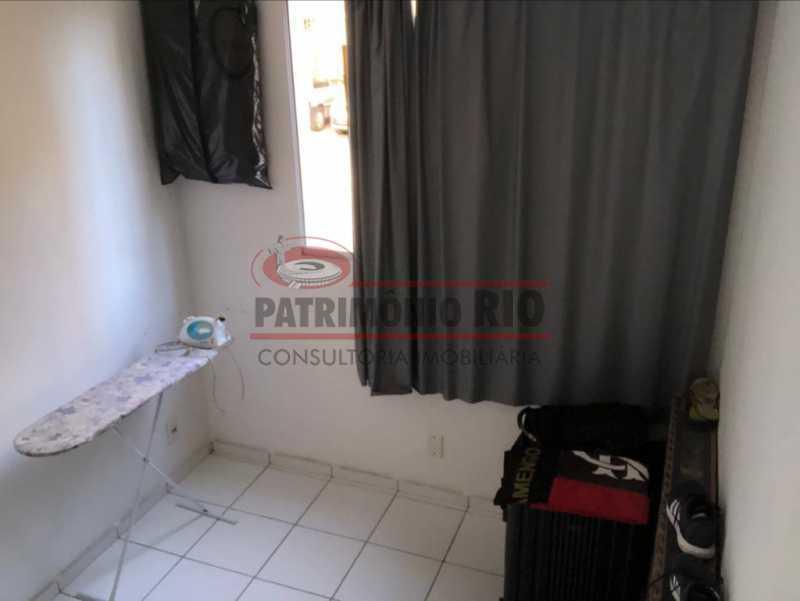 7. - 2quartos juntinho do Shopping Guadalupe - PAAP23740 - 8
