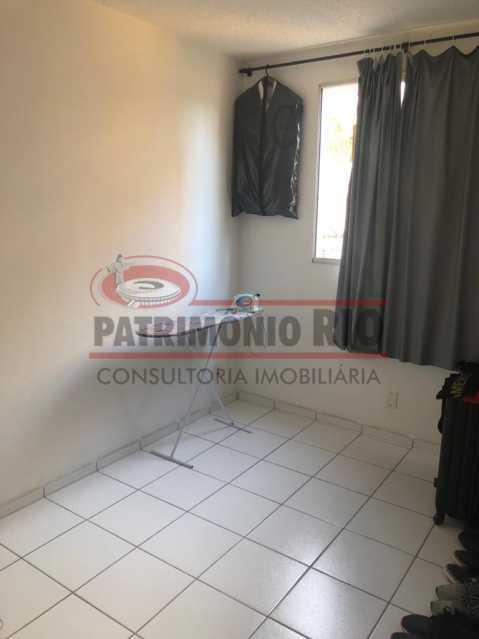 8. - 2quartos juntinho do Shopping Guadalupe - PAAP23740 - 9