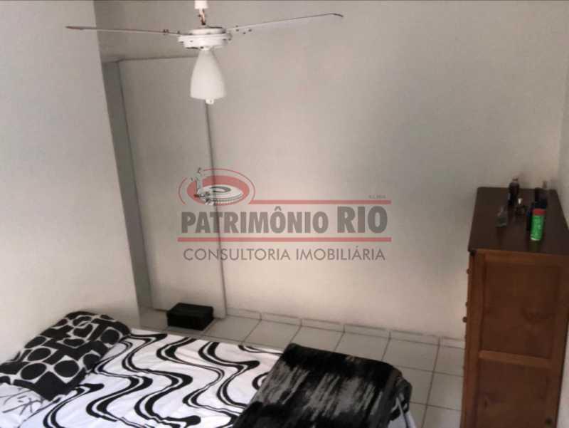 10. - 2quartos juntinho do Shopping Guadalupe - PAAP23740 - 11