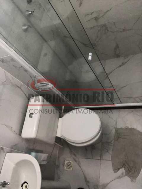 13. - 2quartos juntinho do Shopping Guadalupe - PAAP23740 - 14