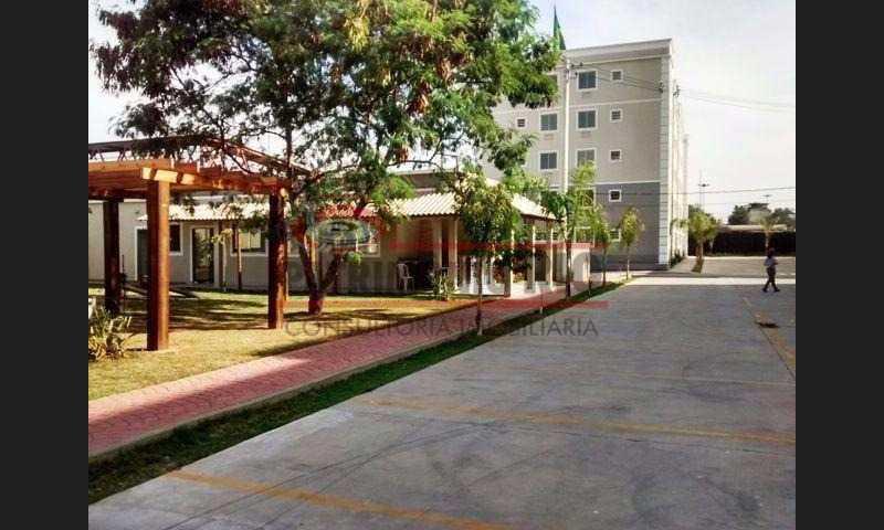 14 - 2quartos juntinho do Shopping Guadalupe - PAAP23740 - 15