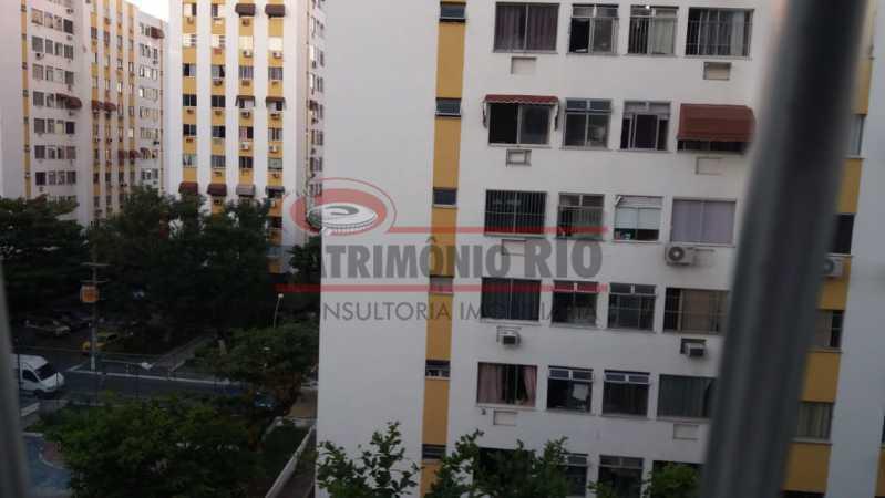 WhatsApp Image 2020-06-24 at 0 - Excelente apartamento 2qtos no PREV - PAAP23746 - 1