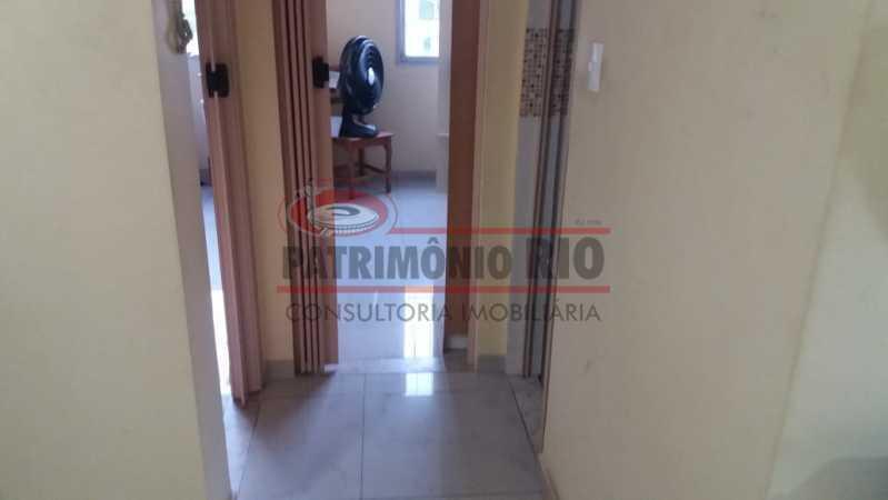 WhatsApp Image 2020-06-24 at 0 - Excelente apartamento 2qtos no PREV - PAAP23746 - 11