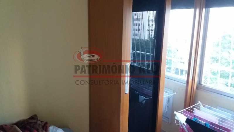 WhatsApp Image 2020-06-24 at 0 - Excelente apartamento 2qtos no PREV - PAAP23746 - 12