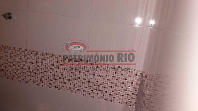 WhatsApp Image 2020-06-24 at 0 - Excelente apartamento 2qtos no PREV - PAAP23746 - 17