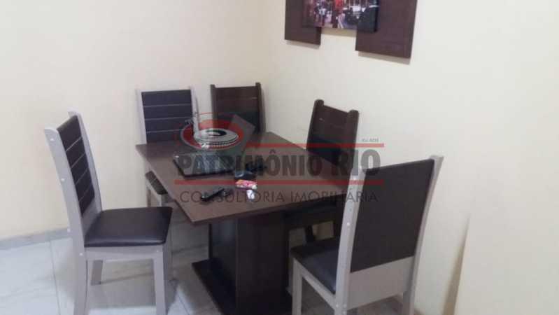 WhatsApp Image 2020-06-24 at 0 - Excelente apartamento 2qtos no PREV - PAAP23746 - 6