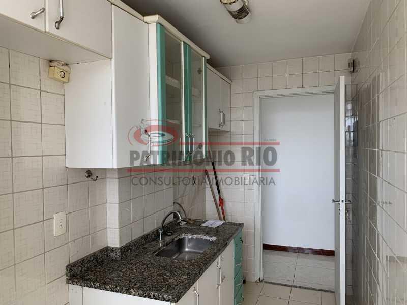 IMG_5378 - Apartamento 2qtos - Nilópolis - Centro - PAAP23749 - 8