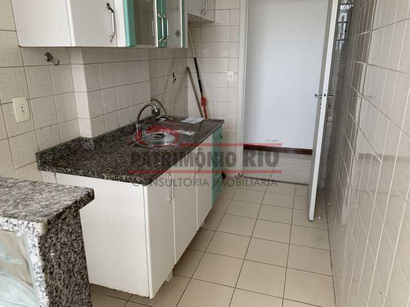 IMG_5379 - Apartamento 2qtos - Nilópolis - Centro - PAAP23749 - 9