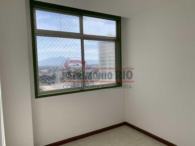 IMG_5383 - Apartamento 2qtos - Nilópolis - Centro - PAAP23749 - 10