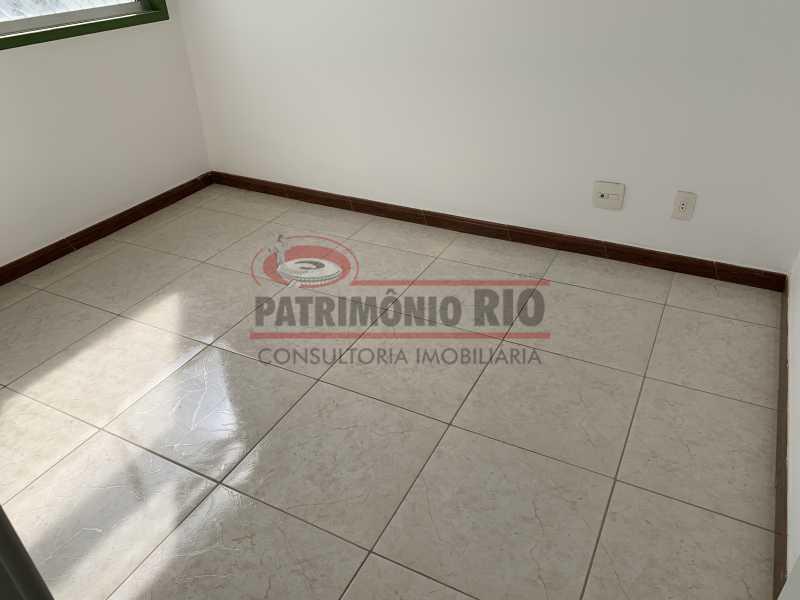 IMG_5384 - Apartamento 2qtos - Nilópolis - Centro - PAAP23749 - 11