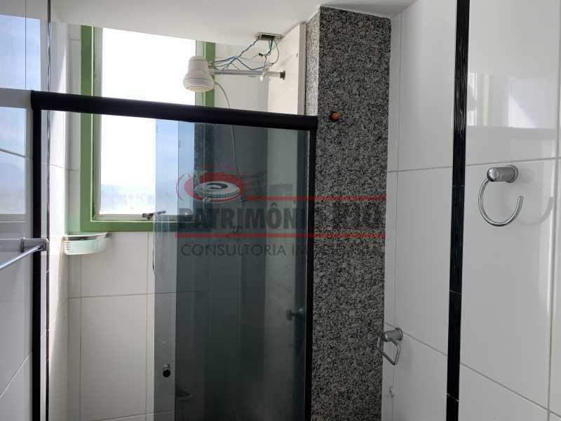 IMG_5385 - Apartamento 2qtos - Nilópolis - Centro - PAAP23749 - 12