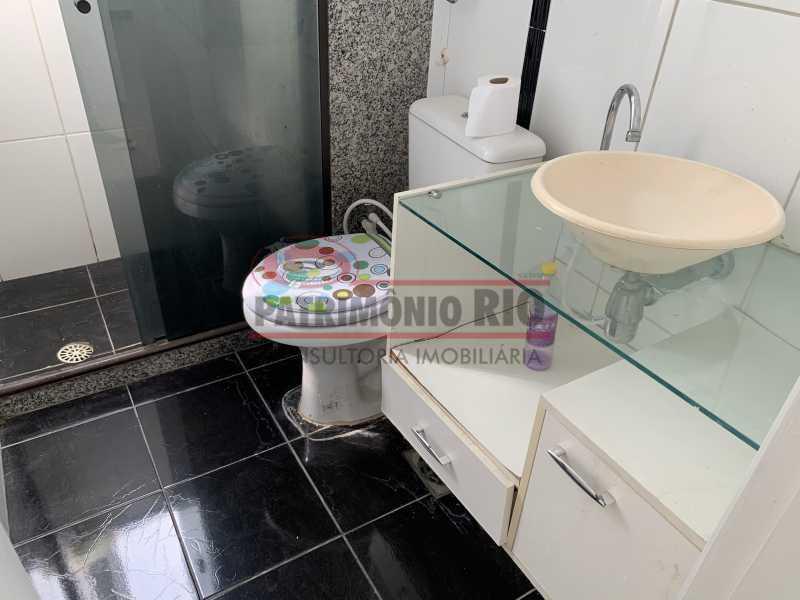 IMG_5386 - Apartamento 2qtos - Nilópolis - Centro - PAAP23749 - 13