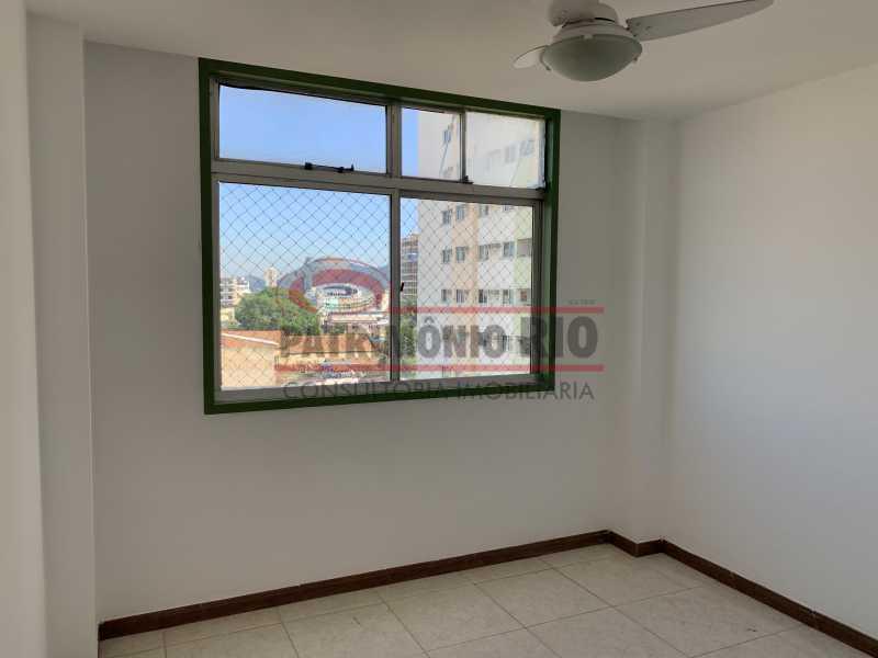 IMG_5387 - Apartamento 2qtos - Nilópolis - Centro - PAAP23749 - 14