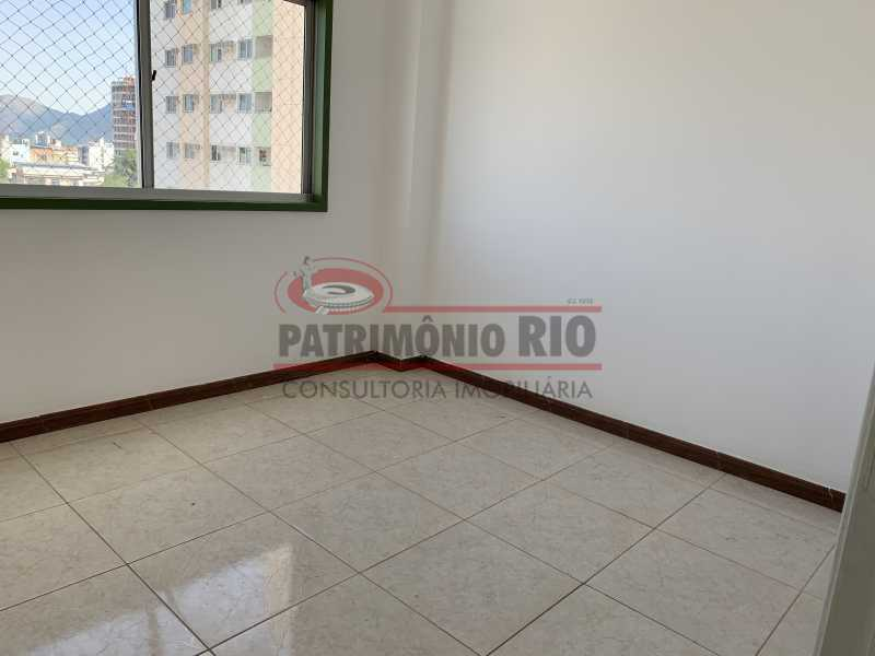 IMG_5388 - Apartamento 2qtos - Nilópolis - Centro - PAAP23749 - 15