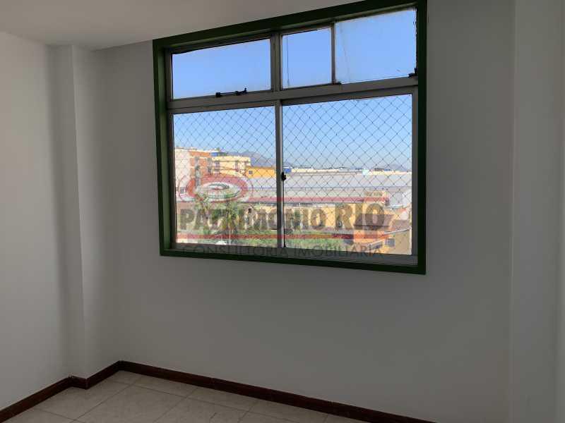 IMG_5389 - Apartamento 2qtos - Nilópolis - Centro - PAAP23749 - 16