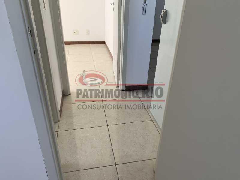 IMG_5390 - Apartamento 2qtos - Nilópolis - Centro - PAAP23749 - 17