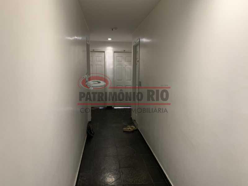 IMG_5393 - Apartamento 2qtos - Nilópolis - Centro - PAAP23749 - 19