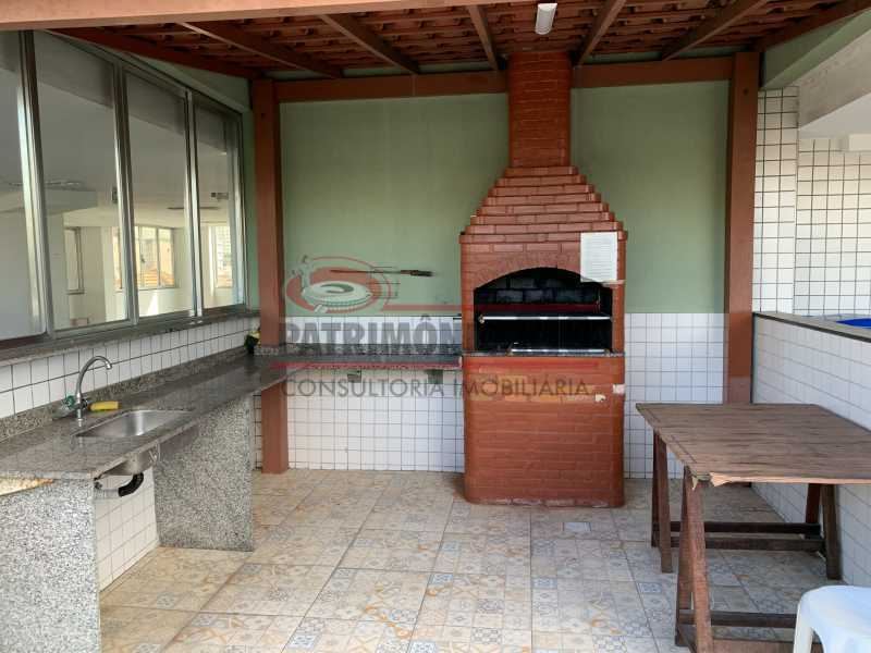 IMG_5398 - Apartamento 2qtos - Nilópolis - Centro - PAAP23749 - 24