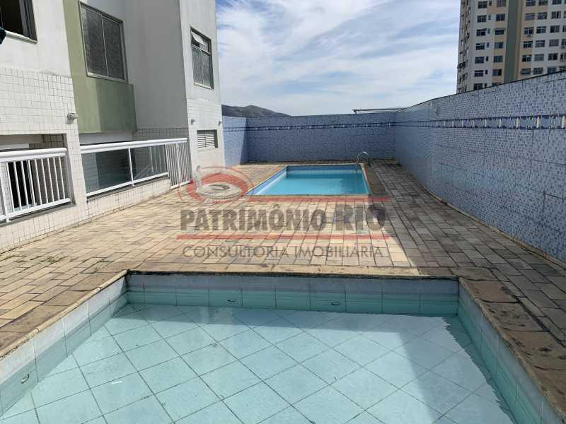 IMG_5401 - Apartamento 2qtos - Nilópolis - Centro - PAAP23749 - 27
