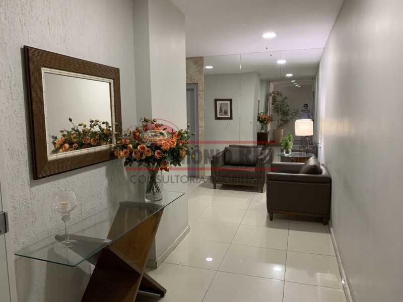IMG_5403 - Apartamento 2qtos - Nilópolis - Centro - PAAP23749 - 29