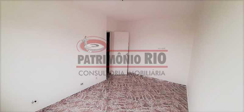 15 3 - Excelente Apartamento 2quartos vaga próximo ao Metro - PAAP23753 - 16