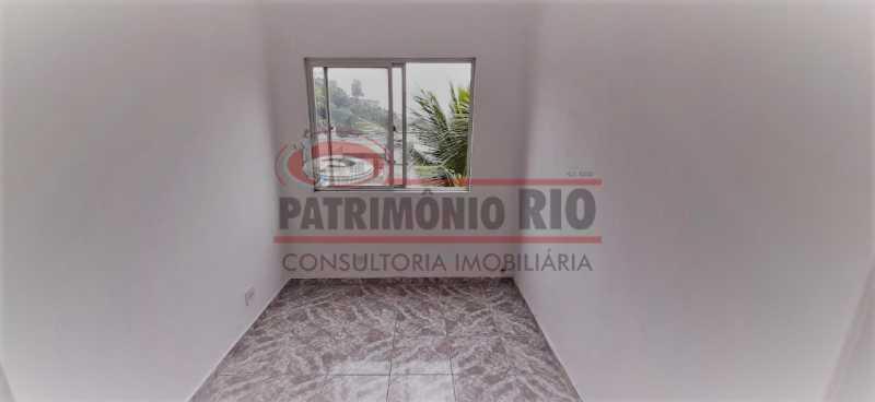 18 2 - Excelente Apartamento 2quartos vaga próximo ao Metro - PAAP23753 - 19