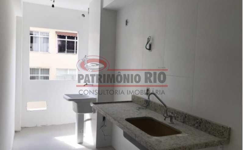 IMG-0251 - Start Tijuca - Apartamento - 2quartos - PAAP23766 - 5