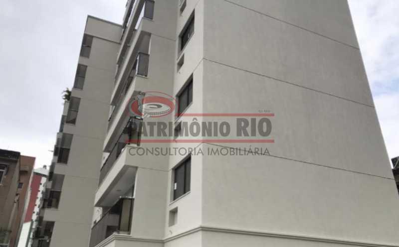 IMG-0252 - Start Tijuca - Apartamento - 2quartos - PAAP23766 - 4