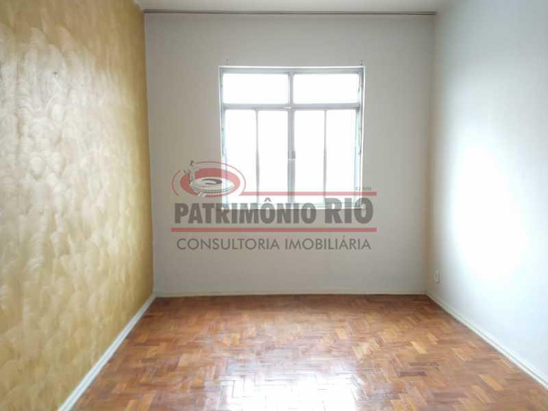 2 - Apartamento 2 quartos à venda Vaz Lobo, Rio de Janeiro - R$ 170.000 - PAAP23773 - 5
