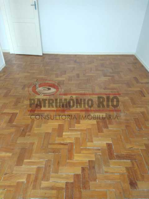 4 - Apartamento 2 quartos à venda Vaz Lobo, Rio de Janeiro - R$ 170.000 - PAAP23773 - 14