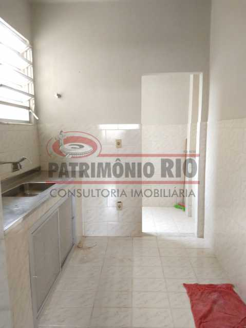 5 - Apartamento 2 quartos à venda Vaz Lobo, Rio de Janeiro - R$ 170.000 - PAAP23773 - 16